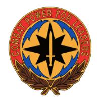 combat power